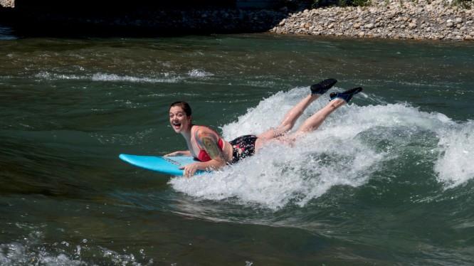 beth-surf4