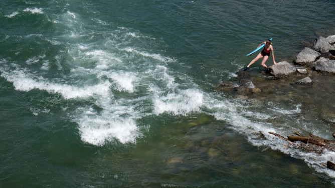 beth-surf9