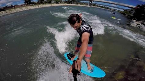 matt-surf2