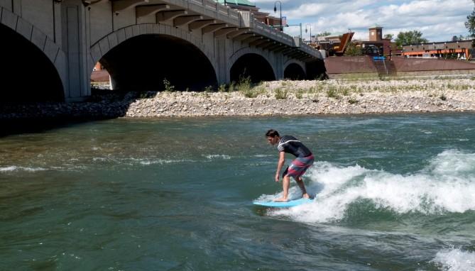 matt-surf4